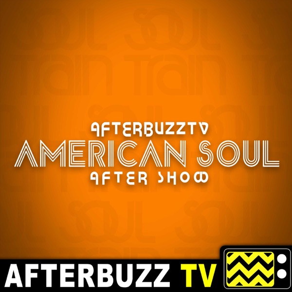 The American Soul Podcast