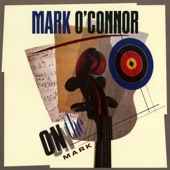 Mark O'Connor - Ol' Blue