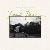 Brian Fallon - Hard Feelings