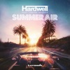 Summer Air (feat. Trevor Guthrie) - Single