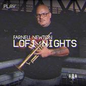 Farnell Newton - Room 202