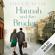 Ronald H. Balson - Hannah und ihre Brüder: Liam Taggart und Catherine Lockhart 1