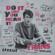 Frans - Do It Like You Mean It (feat. Yoel905)