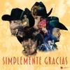 Simplemente Gracias by Calibre 50 iTunes Track 1