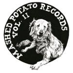 Mashed Potato Records Vol. 2
