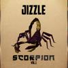 Jizzle - Where Was U artwork