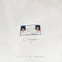 Descargar Locura - Cali y El Dandee & Sebastián Yatra MP3