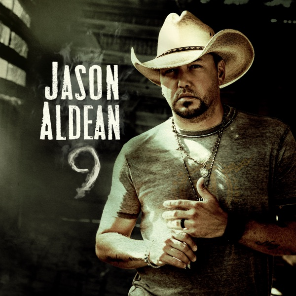 Jason Aldean - Talk About Georgia