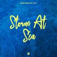 Storm at Sea - SUGAR JESUS - K.R.N.