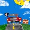 Download Tame Impala Ringtones