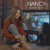 Nancy Ajram - Albi Ya Albi artwork
