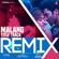 Ved Sharma & DJ Yogii - Malang Title Track Remix