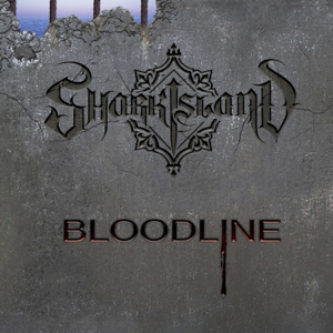 Shark Island - Bloodline