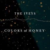 The Iveys - You've Got Something