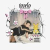Sunshine Kitty (Paw Prints Edition) by Tove Lo
