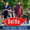 Selfie Single