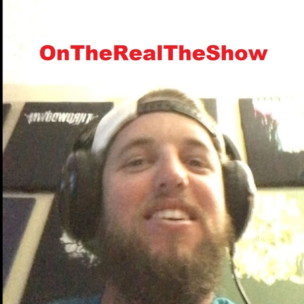 OnTheRealTheShow