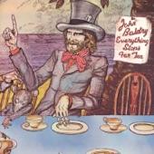 Long John Baldry - Everything Stops for Tea