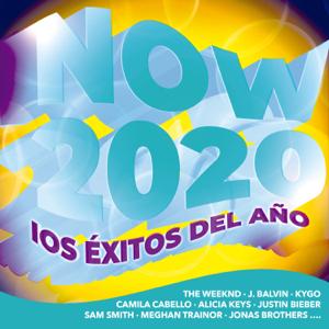 Varios Artistas - Now 2020