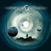 Harem Scarem - Aftershock