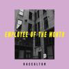Rascalton - Employee of the Month bild