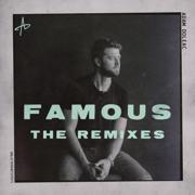 Famous (MCV Remix) - Adam Doleac