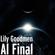Al Final - Lily Goodmen