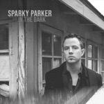Sparky Parker - Escape to Quintana