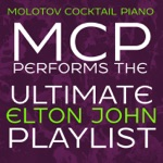 MCP Performs the Ultimate Elton John Playlist (Instrumental)