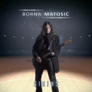 Borna Matosic - Sirius (Chicago Bulls Theme Song)