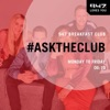 Ask The Club