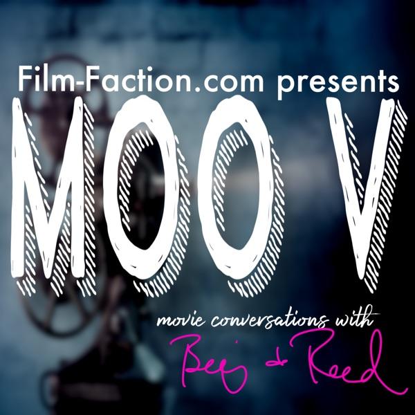 Moo V