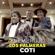 Los Palmeras & Coti - El Embrujo