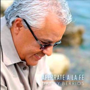 Danny Berrios & Alex Campos - Dile a Ese Gigante feat. Alex Campos