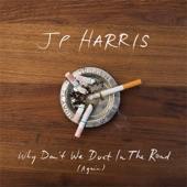 JP Harris - Early Morning Rain (feat. Erin Rae)