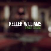 Keller Williams - Making It Rain