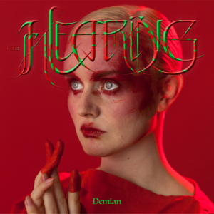 The Hearing - Demian