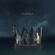 Crown - Stormzy