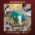Jonathan Kreisberg - Body and Soul (Live)