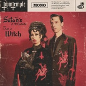 Twin Temple - I Am a Witch