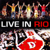 Live in Río - RBD