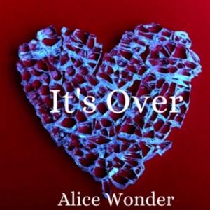 Alice Wonder