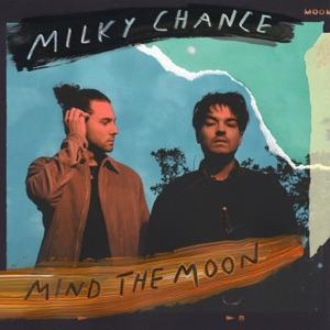 Milky Chance & Tash Sultana - Daydreaming