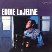 Eddie LeJeune - Le Two-Step Á Pop