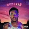 Juice by Chance the Rapper iTunes Track 1