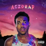 Chance the Rapper - Everybody's Something (feat. Saba & BJ the Chicago Kid)
