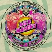 Nick Mason's Saucerful of Secrets - Vegetable Man