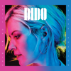 Dido - Give You Up artwork