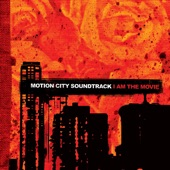 Motion City Soundtrack - My Favorite Accident
