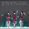 TOKYO GIRL by Perfume